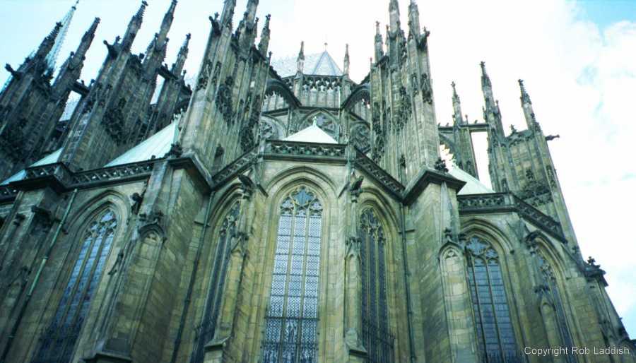 Gothic-Architecture1