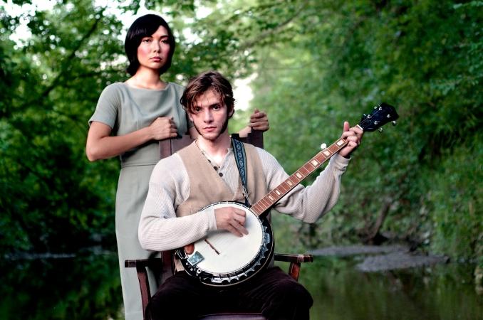 Photos by Tim Jagielo; jag-photo.com